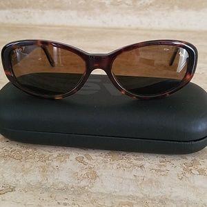 69d499f912 Revo vintage sunglasses polarized